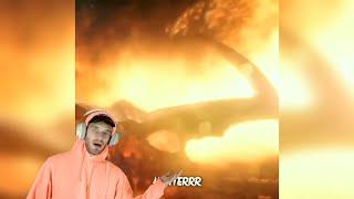 YOUTUBE INDIA MEME REWIND 2019 HUNTERRR | REAY | CB