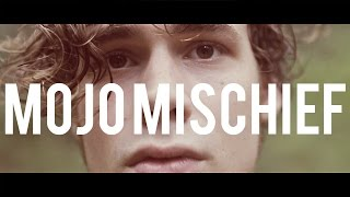 Lucas Hamming - Mojo Mischief (Official Video)