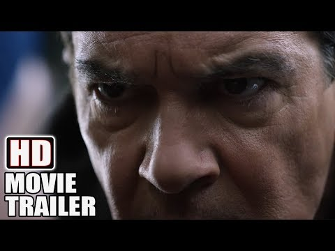 Acts Of Vengeance (2017) - No Idea HD Movie Full online Clips