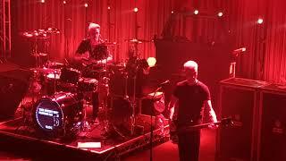 Die Ärzte - 1/2 Lovesong - Live in Prag 17.05.2019