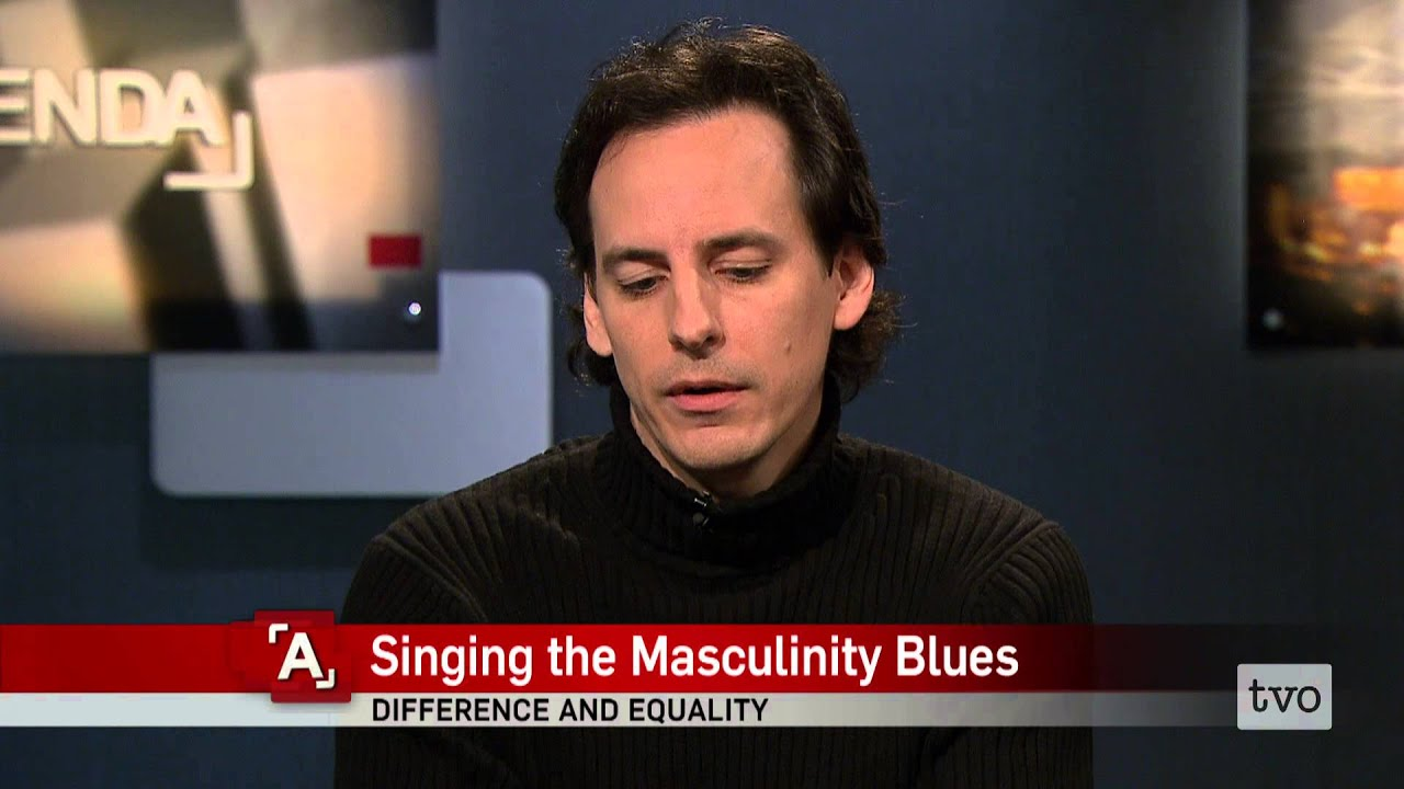 Download Singing the Masculinity Blues