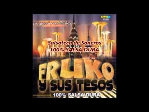 Fruko y sus Tesos:
