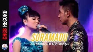 Tasya Rosmala feat. Gerry Mahesa - Suramadu (Official Music Video)