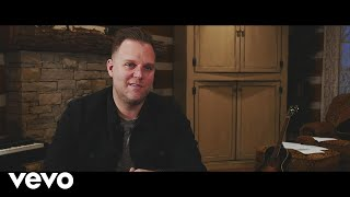 Matthew West - All In (Song Story)