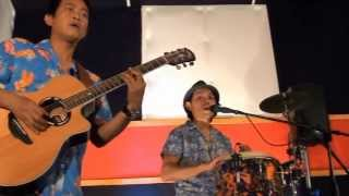 Stand By Me cover by Kuta Groove Central Coast