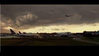 Official FLIGHT Movie Trailer, starring Denzel Washington. See it in theaters November 2nd! Join us on Facebook: http://www.Facebook.com/FlightMovie Visit ...