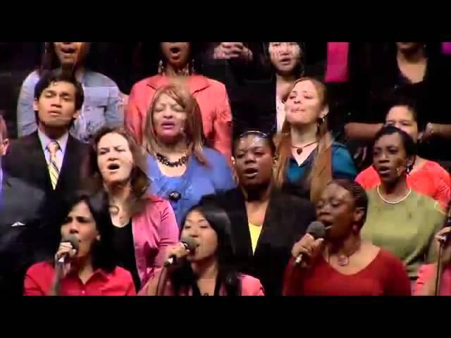 brooklyn-tabernacle-choir-i-bowed-on-my-knees-and-cried-holy-daniel-adeniji