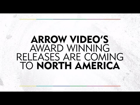 Arrow Video USA
