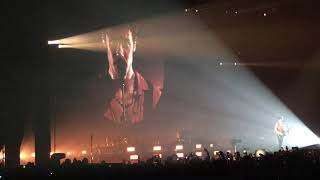 Fix You & In My Blood - Shawn Mendes Live In Jakarta