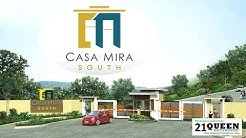 Casa Mira South Langtad, Naga Cebu Low Cost Housing