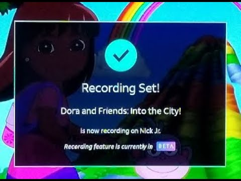HOW TO RECORD TV SHOWS ON DIRECT TV NOW DVR