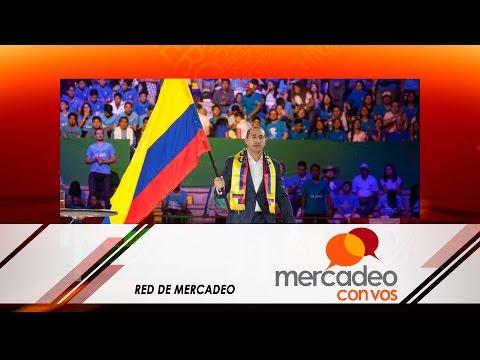 Historia De Mercadeo de YouTube · Duración:  1 minutos 1 segundos  · 495 visualizaciones · cargado el 23.11.2012 · cargado por Maira Alejandra