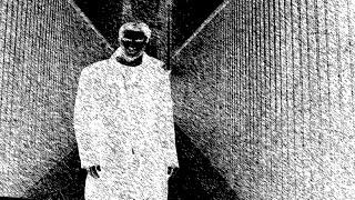 SCREENS Official Book Trailer:  Noir
