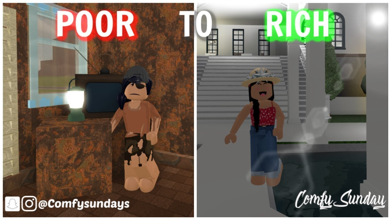 Comfy Sunday Roblox Character Decal Codes Inspirational Quotes Welcome To Bloxburg By Roblox Codes 100 Julia