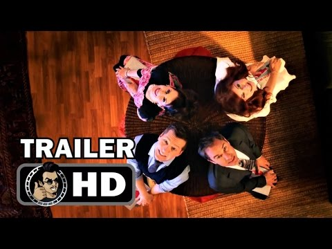 Thumbnail: WILL & GRACE Official Preview (HD) NBC Sitcom Revival