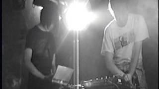 MSBR live in liege belgium 1999