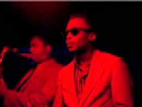 John Coltrane solo Bye Bye Blackbird 1960 Live in Paris, Miles Davis Quintet