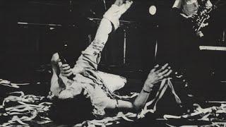 "RC SUCCESSION~""PLEASE Play it loud""(1981.4.8) 忌野清志郎/仲井戸麗市/小林和生/新井田耕造/G2/生活向上委員会."