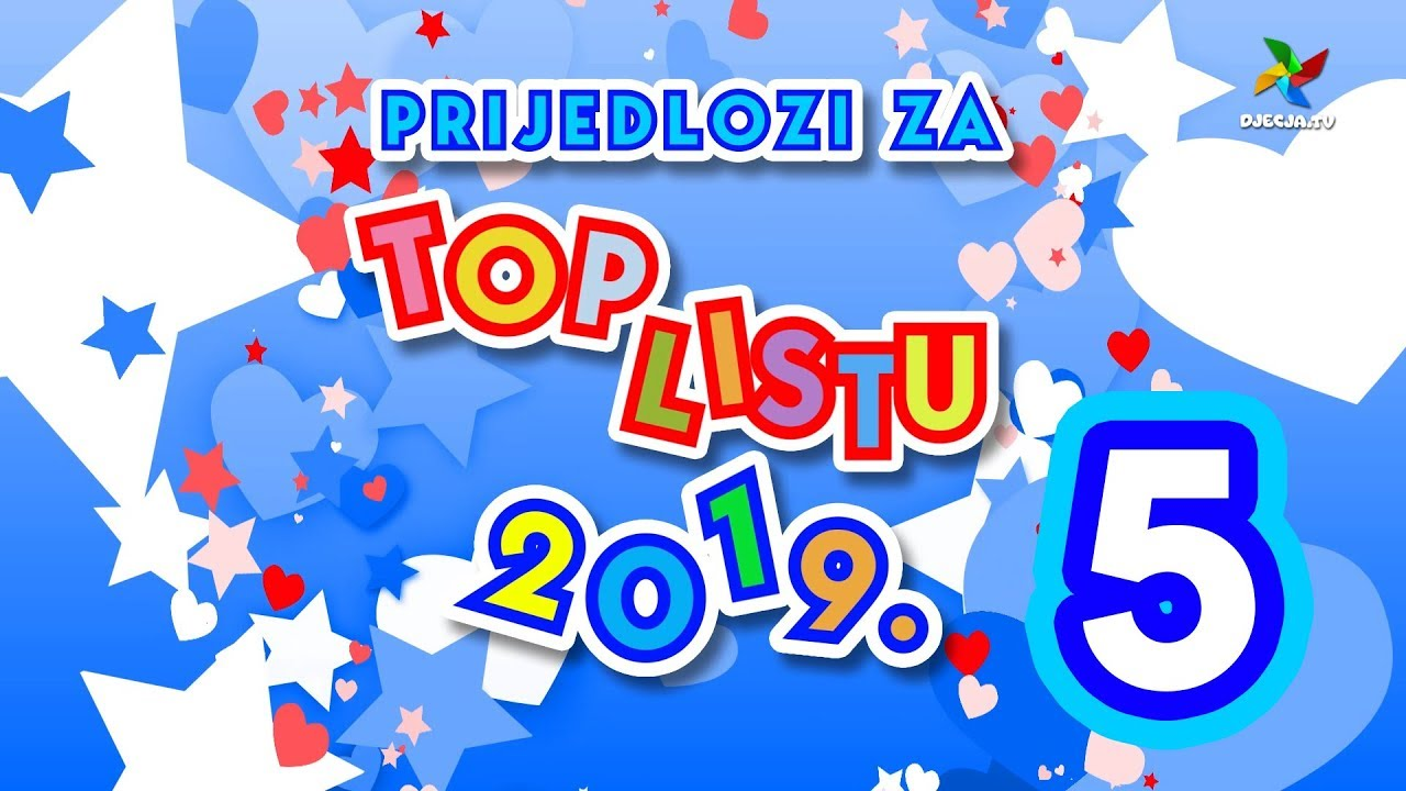 Top Lista