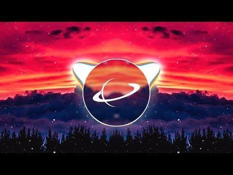 5 Seconds Of Summer - Youngblood (Moilatch Remix)