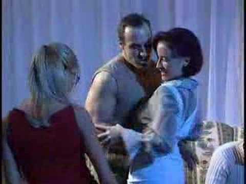 [Bande-annonce] Dorcel Airlines - Escales sexuelles (FRA 🇫🇷)Kaynak: YouTube · Süre: 1 dakika2 saniye