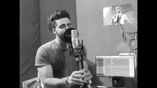 Tenu kita ee pyar koi paap naiyo kita tyson Sidhu latest punjabi song new punjabi song 2019