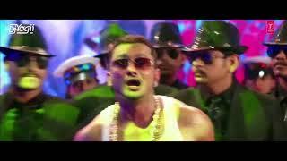 Lungi dance, honey singh latest song. this song is a tribute to all rajnikanth sir fans featuring shahrukh khan, deepika padukone remixed by dj yogii yo h...