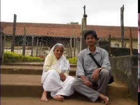 Keladi Rameshwar Temple (Karnataka)