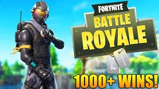 NEW ITEMS TODAY?! - 1000+ Wins - Fortnite Battle Royale Gameplay - [Follow @IzzyGoneCrazy] - PS4 PRO