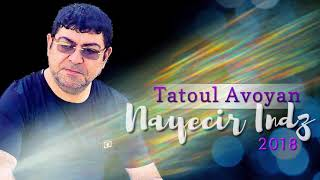 """Download Tatoul Avoyan - """"Nayecir Indz"""" 2018 Mp3 and Videos"""