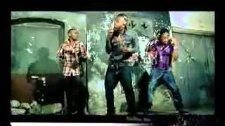 makomando- pop ya kolla