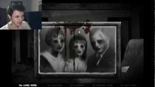 The House 2 и Евтиэль - Серия 1 -
