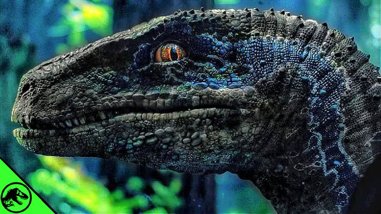 Every New Jurassic World Project We Know Is Coming Soon...