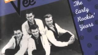 Bobby Vee & The Shadows ~ Suzie Baby ~ Original 1959 version