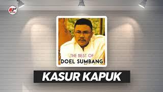 Doel Sumbang - Kasur Kapuk (Official Audio)