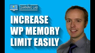 WordPress Memory Limit Increase | WP Learning Lab Mp3