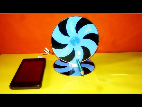 free energy generator device - Real free energy device - 100% Proved