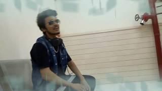 Dil Roi Janda ; Music Video ; Pitamber Kamra !! Latest Video 2018