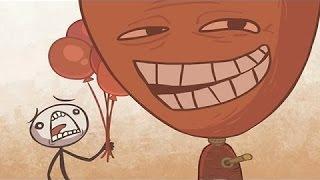 Prea mult TROLL | Trollface Quest 13