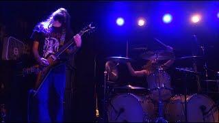 Inter Arma - The Paradise Gallows (Live 08/31/18 at Strange Matter in Richmond, VA)