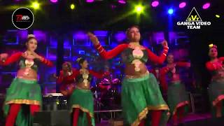 Ingi Marana Tharu Rena Ko (K. Sujeewa) - Brave Delgoda 2019