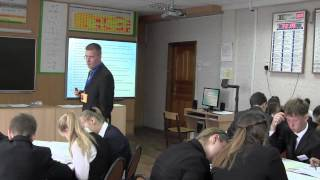 Урок истории, Шибанов_А.В., 2012