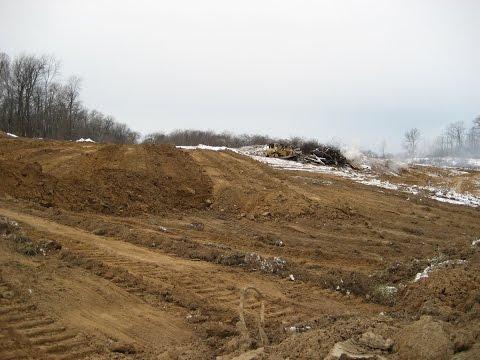 Grape Video 42   Vineyard Site Selection  Part 4 -Soil Factors