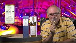 Whisky Verkostung: Macallan Triple Cask 12 Jahre