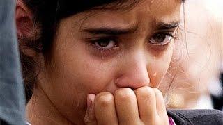 اكثر الدول الاسلامية فقرا في العالم، لن تصدق كيف يعيشون