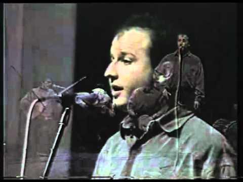 """Kardeş Türküler - """"Daye Rojek te"""" - (1994 Concert)"""