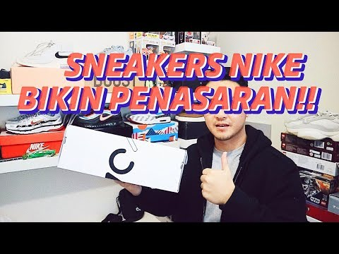 penasaran-banget-sama-kenyamanan-sneakers-ini!!