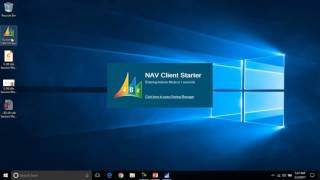 NAV Idle Session Management - Allow Login Time