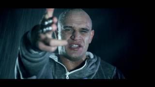 Teledysk: Kaczor - Ile Dni (Przyjaźń Duma Godność - official video)