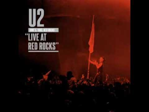 No Line on the Horizon - U2